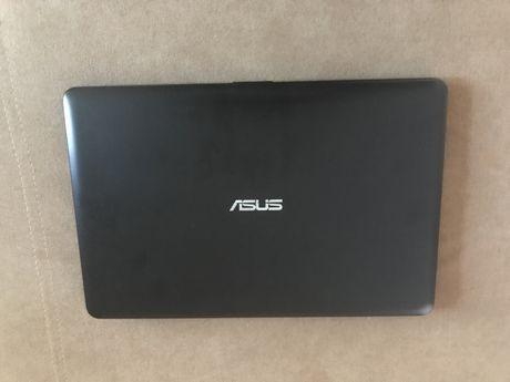 Ноутбук Asus i3/IPS/full hd! В идеале!