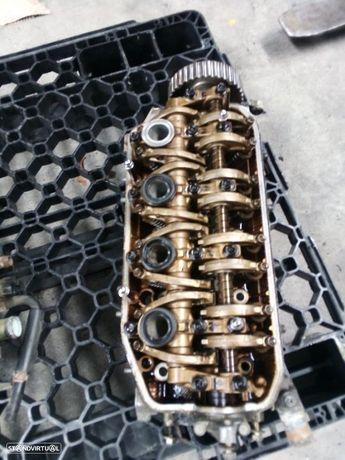 Cabeça motor Honda Concentro ref 11840PM300