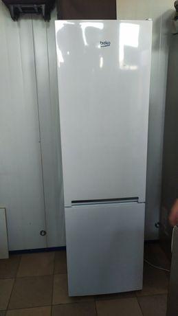 Холодильник Beko ширина 54см