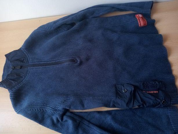 Sail Racing bluza ,sweter Antarctica