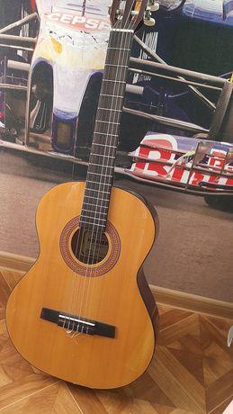 Гитара классическая HOHNER hc03