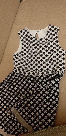 Платье летнее кружевное, нарядное
