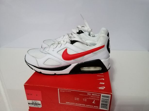 Nike Air Max rozmiar 36