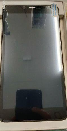 Tablet Kruger Matz nowy 7cali