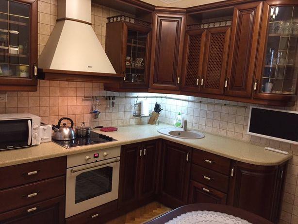 Аренда 1 кв Академгородок новый дом Ефремова