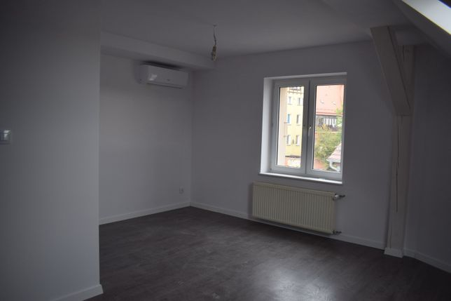 Mieszkanie 3-pokojowe w Oleśnicy 85m2