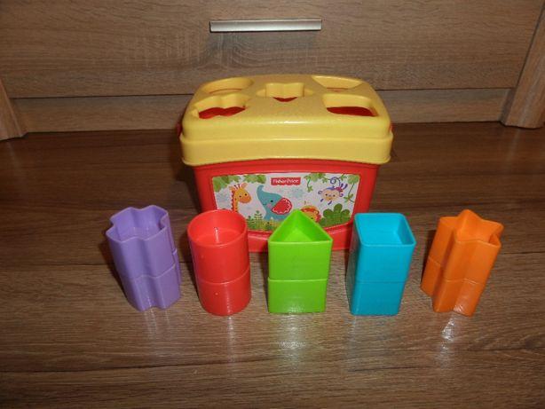 Zestaw zabawek interaktywnych zabawki interaktywne