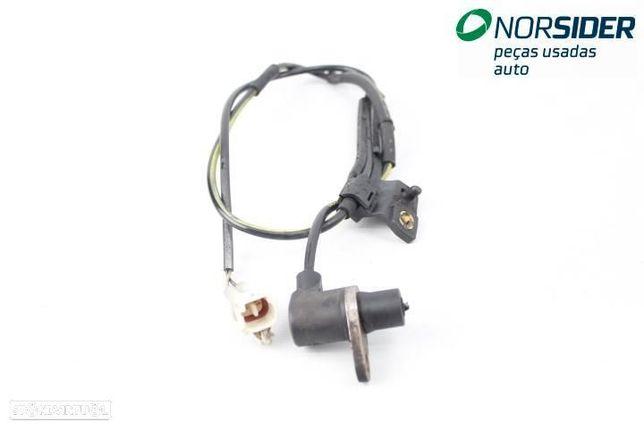 Captor sensor de abs frt dir Toyota Avensis Station|03-06