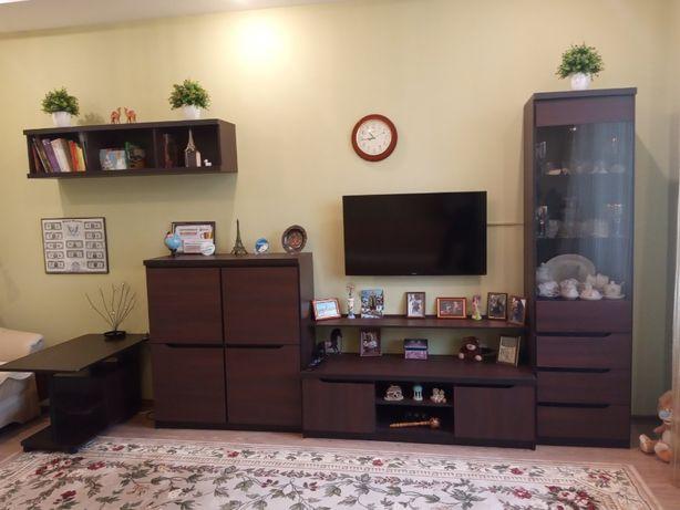Продам свою видовую квартиру в Ужгороде