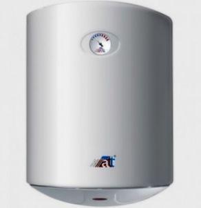 Бойлеры, колонки газовые, проточные водонагреватели