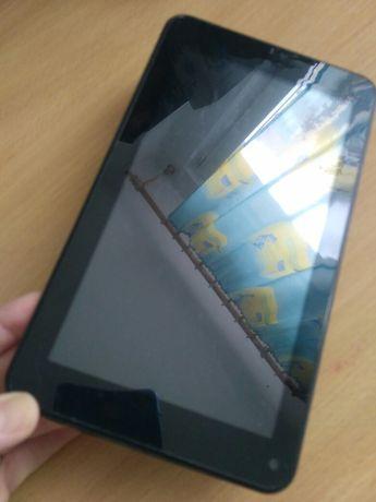 Sprzedam USZKODZONY tablet LARK FreeMe x 2  7 ver.3