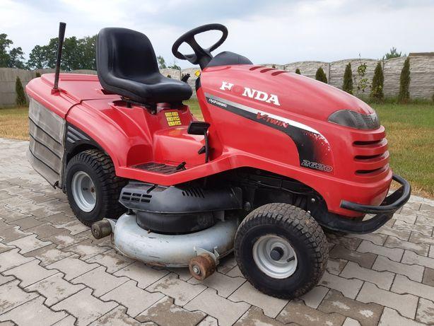 Traktorek Kosiarka HONDA 2620 20KM 122cm