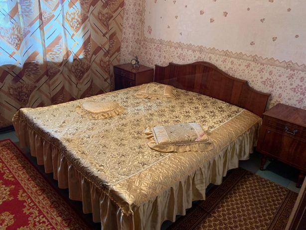 Сдам 3-х комнатную квартиру, кв.Дзержинского(Восток)
