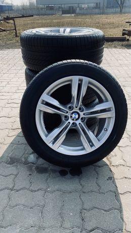 Колеса диски BMW X5 F15