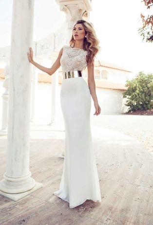 Свадебное платье 2900грн