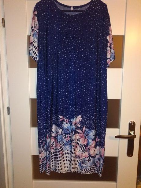 Sukienka 52