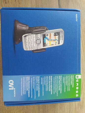 Nokia E52 nowa kultowy telefon