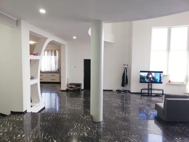 Продам уютный Дом 700м2+10сот Бортничи