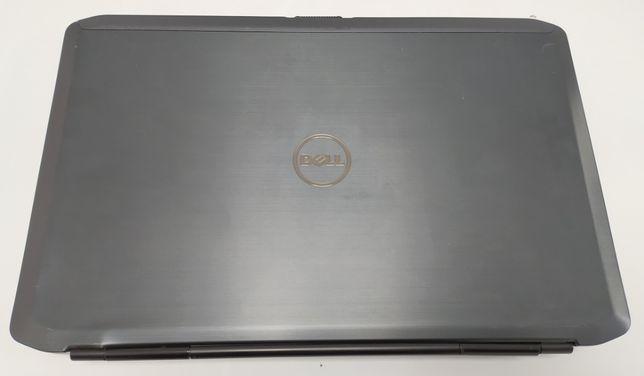 Dell FullHD/i7-3540 3.0-3.4Ghz/8Gb/256SSD/IntelHD4000 2Gb Супер!