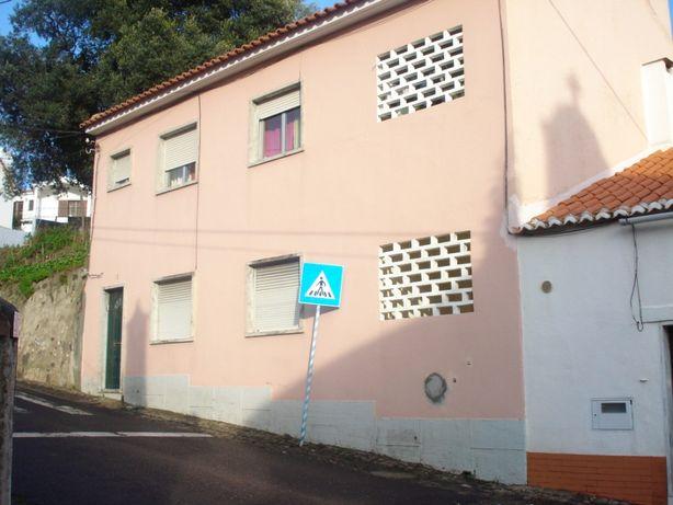 Edifício em Barcarena