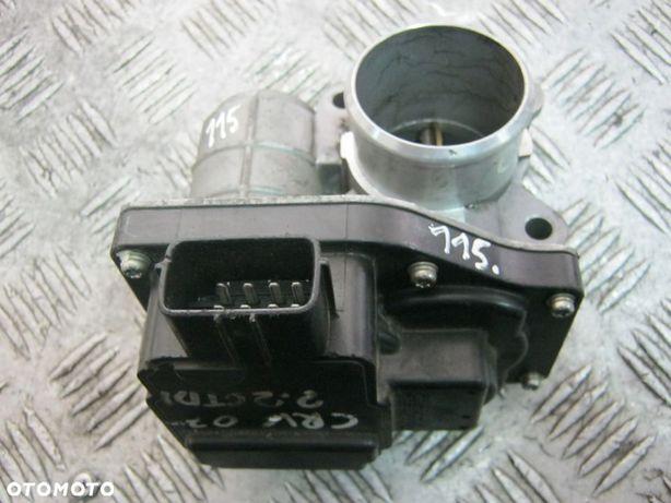 Przepustnica NAS090-51 Honda CRV 2.2 i-CTDi