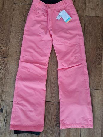 Spodnie narciarskie Roxy XS 16lat