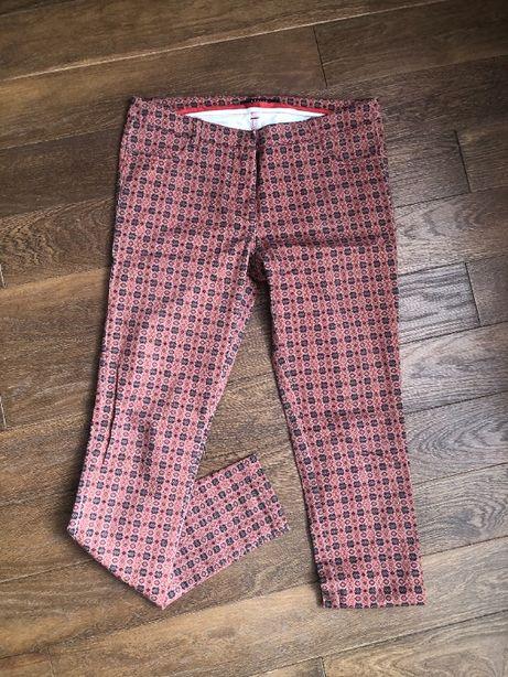 Штани/брюки MOHITO