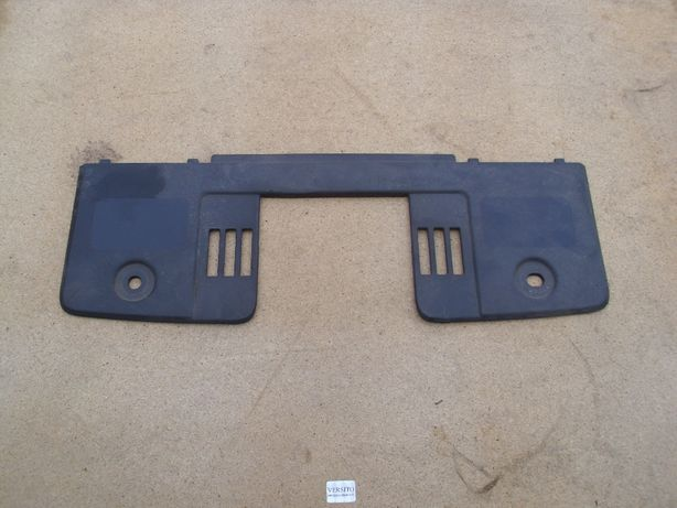 Osłona ,nakładka pasa przedniego Mazda CX 5