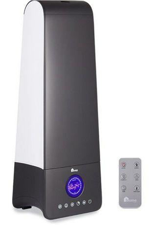 Nawilżacz powietrza home overmax OVH-AERI