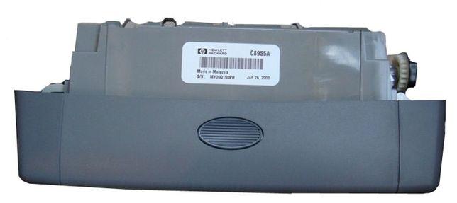 Acessório HP C8955A impressão dupla face - duplex