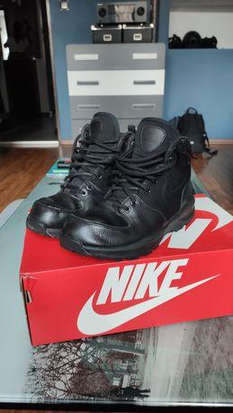 Buty Nike manoa 37.5