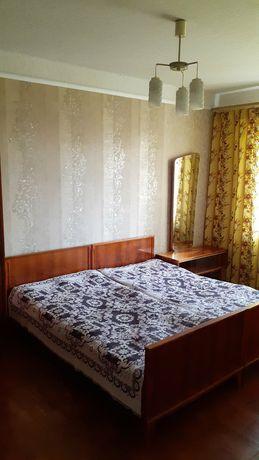 Сдам квартиру улица Курчатова 13 м. Лесная