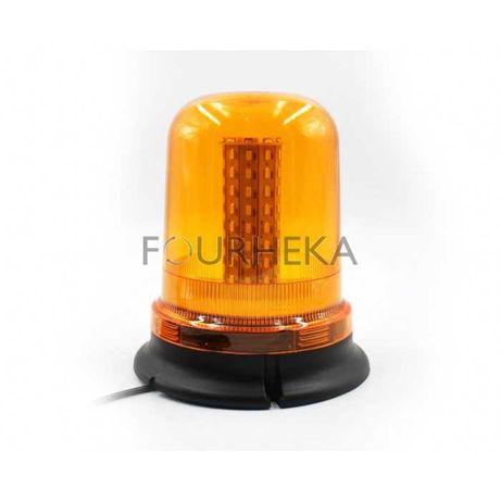 FHK-H620B  Pirilampo Led magnético 40Watt PROMO