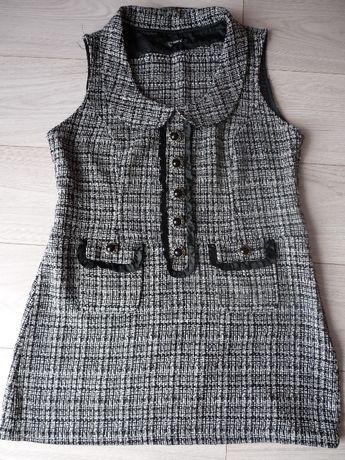Sukienka ( tunika )może być ciążowa Atmosphere rozm. 42