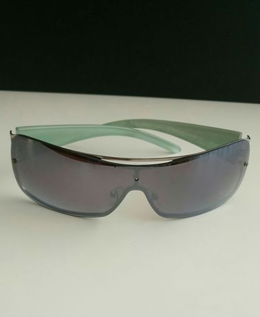 Óculos de sol para Senhora muito giro