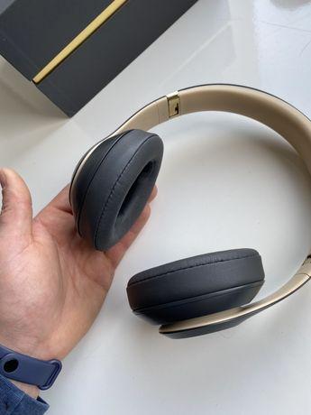 Specjal Edition Słuchawki bezprzewodowe Beats Studio 3 Wireless