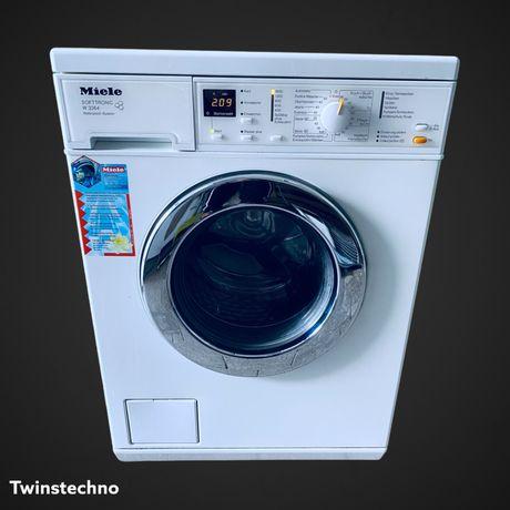 Стиральная машина Miele Softtronic W3364 WPS