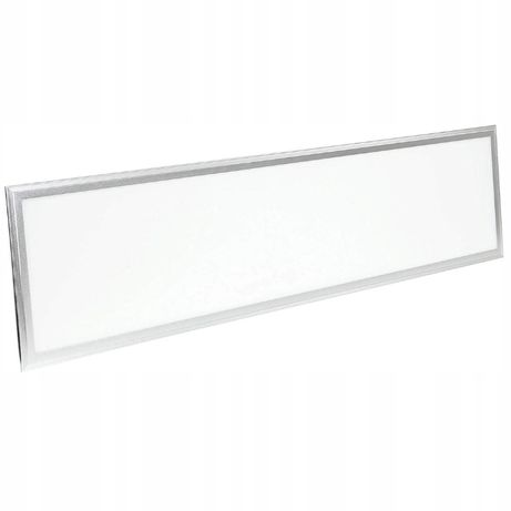Panel LED Yorbay K530-cw 120x30cm