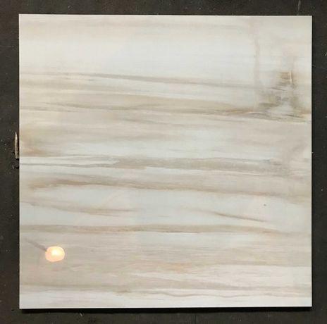 Плитка керамічна підлогова Мармур 662179 60x60 керамограніт