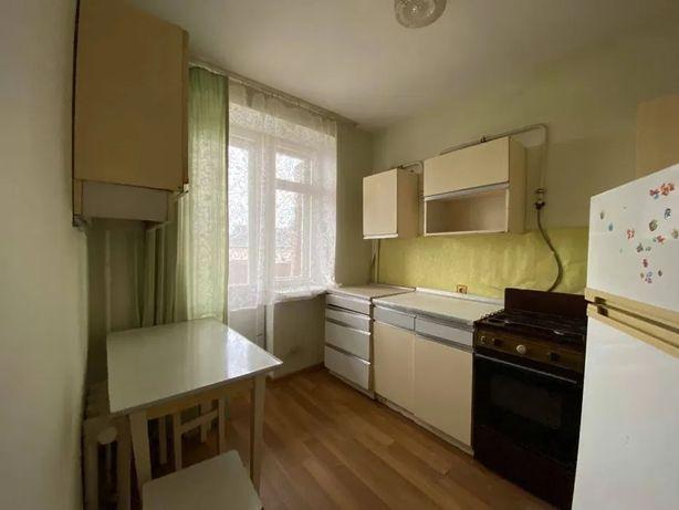 Затишна 1 кімнатна квартира