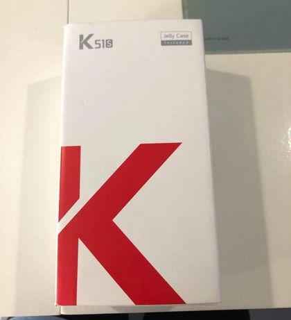 LG K51S 64GB nowy