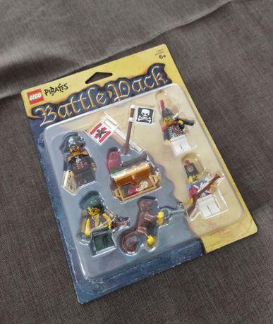 LEGO 852747 pirates