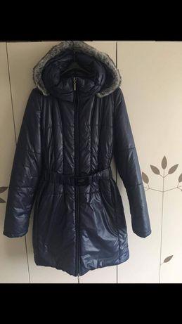 Sprzedam płaszczyk zimową