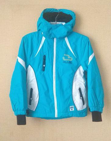 Куртка мембранная еврозима /лыжная , ™ EXTEND TECHNICAL DIVISION