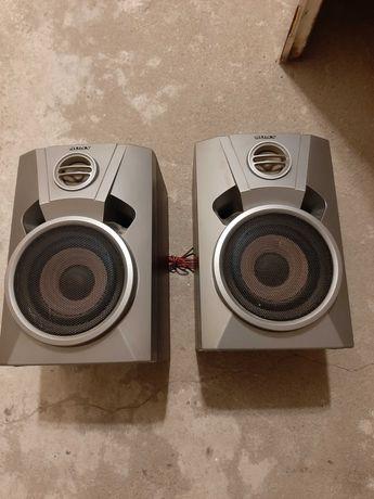 Kolumny Głośnikowe Sony SS-BX2