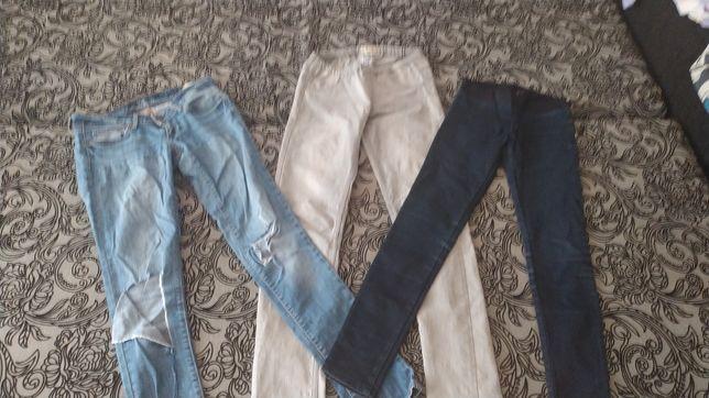 Женская нижняя одежда р-р 42-44
