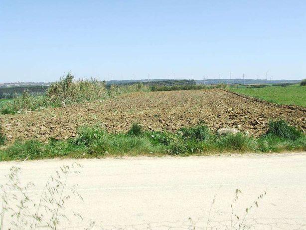 Terreno industrial licenciado + terreno para quinta vista magnifica