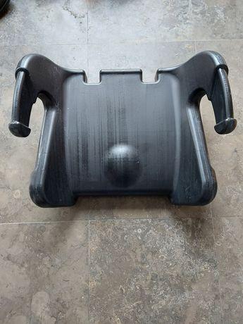 Cadeira auto Chicco 15/30kg