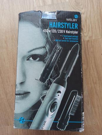 Фен для волосся , фен для волос