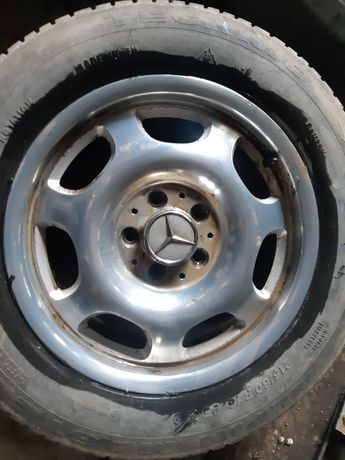 Диски легкосплавные,железные,резина б.у.Kia,Audi,Mersedes